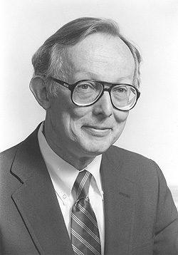 Stewart Hulse